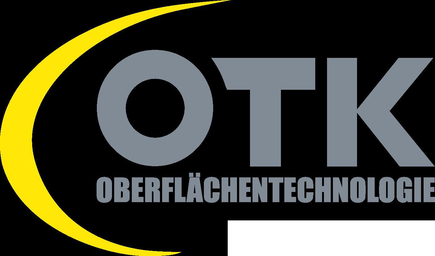 OTK Oberflächentechnologie Krause GmbH